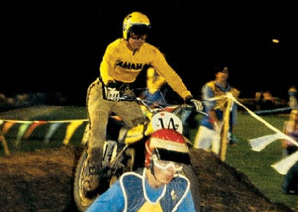 122_0903_14_z+the_first_supercross+marty_tripes_thorlief_hansen